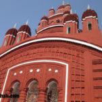 Somrabazar Temple