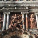 Sribati terracotta temples